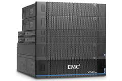 Hands on with the new EMC VNX5400