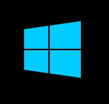 Building a Windows 2012 + Veeam 7 Backup Appliance Part 1