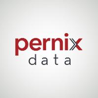 PernixData's World Domination Roadmap #VFD5