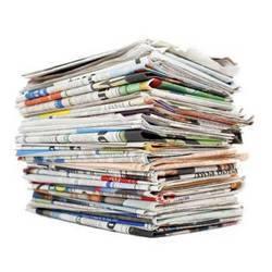 newspaper-ad-250x250