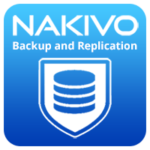 Nakivo – A Flexible, Cost-Effective Backup Solution