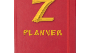 The Secret Sauce Behind zPlanner