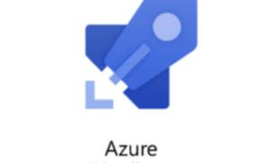 Azure DevOps – Never manually create a Docker container again!