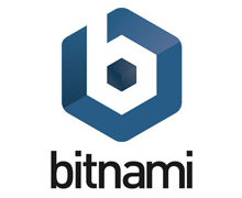Bitnami announces BKPR: Automates Monitoring, Alerting, and Metrics for Kubernetes Apps