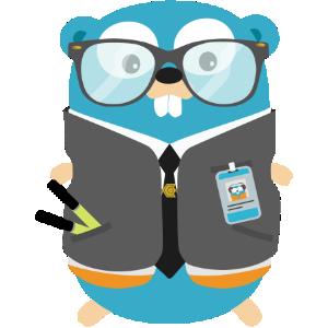 Introducing Traefik Enterprise Edition